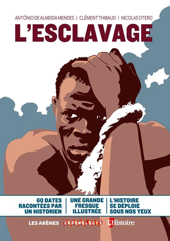BD Esclavage