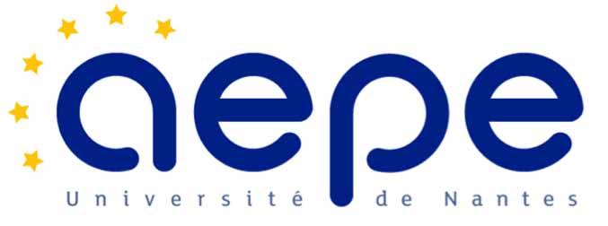 Association des Etudiants du Parcours Europe