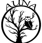 Association AUNA