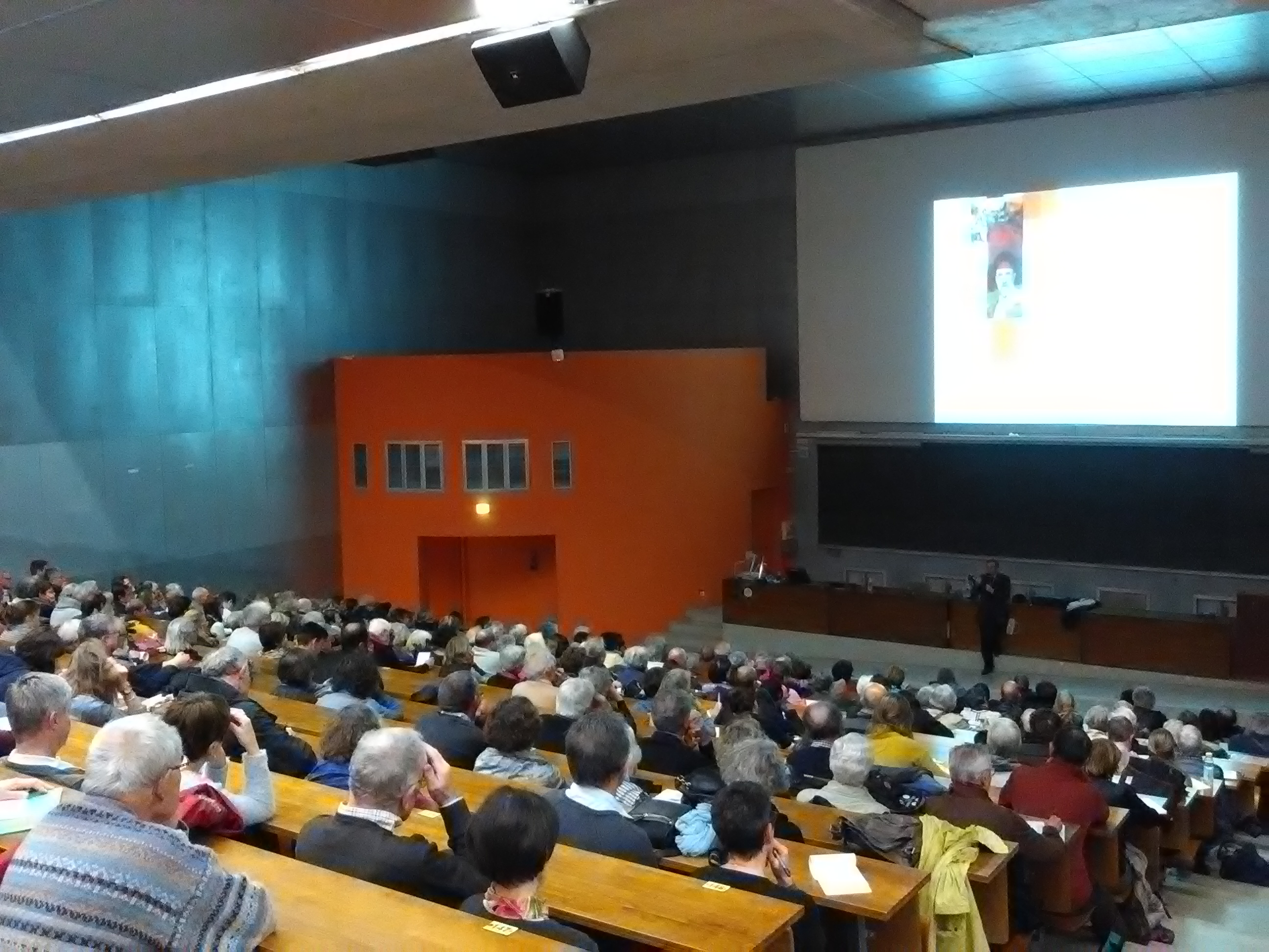 RDV INA-Histoire du 23-11-2016