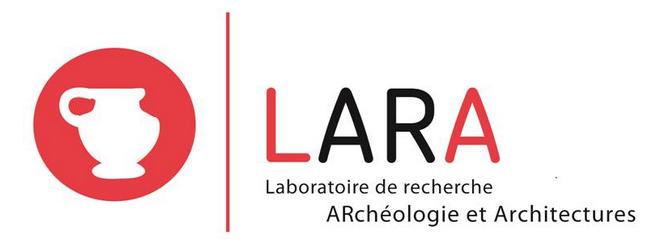 Laboratoire LARA