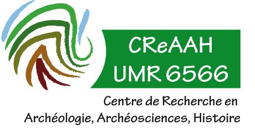 UMR 6566 - CReAAH