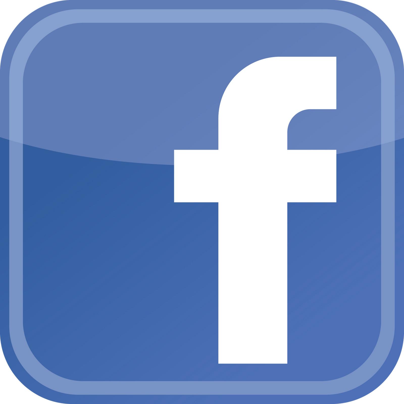 Festival Nous autres sur facebook