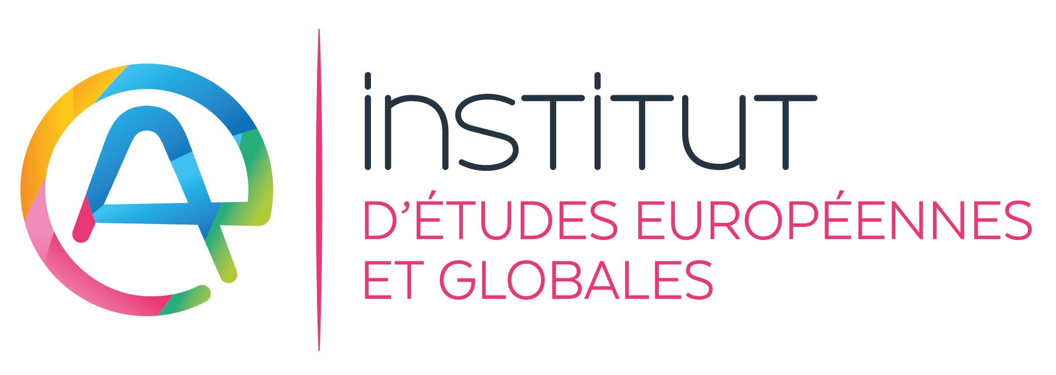 l'Institut d'études européennes et globales Alliance Europa