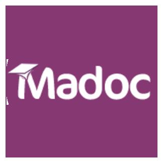 Madoc
