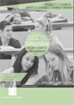 livret modalités d'examen - Licence 1 portail HHAA