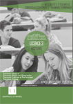 livret modalités d'examen - Licence 3 Histoire